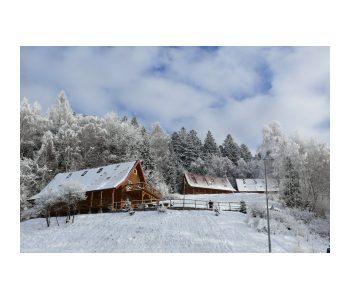 Wierchomla ski and spa hotel - atrakcje dla dzieci zima, wyjazdy rodzinne ferie zimowe 2019