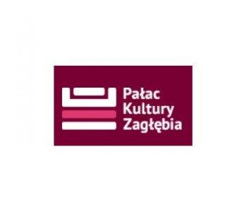 palac_kultury_zaglebia_PKZ_logo