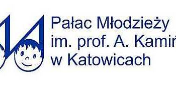 Pałac Młodzieży Katowice1
