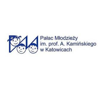 Pałac Młodzieży w Katowicach