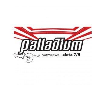 Teatr Palladium Warszawa spektakle muzyczne dla dzieci