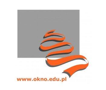 Zajęcia dla dzieci i młodzieży przygotowanie do egzaminów i zajęć, jezyki obce, warsztaty w Warszawie.