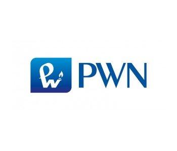 PWN Wydawnictwo Szkolne Sp. z o. o. sp. k.