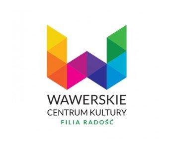 Zajęcia dla dzieci w Warszawie Wawerskie Centrum Kultury Filia Radość