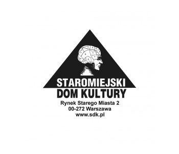 Staromiejski Dom Kultury w Warszawie, zajęcia dla dzieci Warszawa Śródmieście