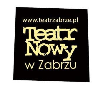 tatr_nowy_zabrze_logo_nowe