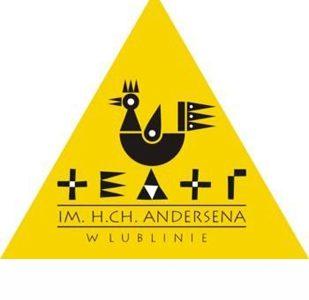 Teatr im. H. Ch Andersena w Lublinie