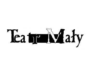 teatr_maly_tychy_logo1