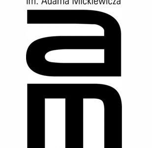 teatr_mickiewicza_czestochowa_logo