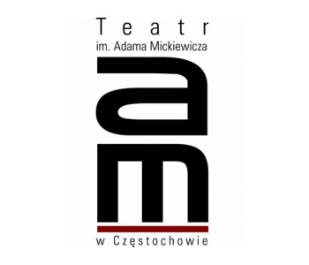 Teatr im. Adama Mickiewicza w Częstochowie