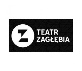 Teatr Zagłębia