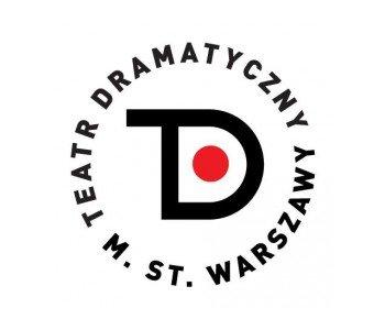 Teatr Dramatyczny m.st. Warszawy to spektakle także dla dzieci w centrum Warszawy