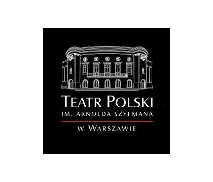 teatr polski w warszawie dla dzieci