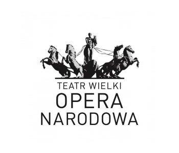 Teatr Wielki Opera Narodowa zaprasza dzieci i rodziców na przedstawienia