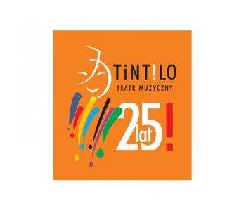 Teatr Muzyczny Tintilo