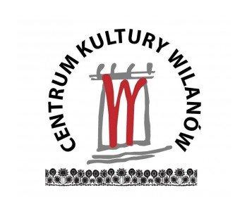 Centrum Kultury Wilanów zajęcia dla dzieci i młodzieży Warszawa Wilanów