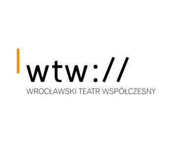 Wrocławski Teatr Współczesny im. Edmunda Wiercińskiego