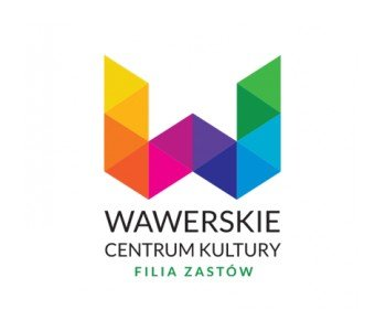 Zajecia dla dzieci w Warszawie Wawer. Wawerskie Centrum Kultury Filia Zastów.