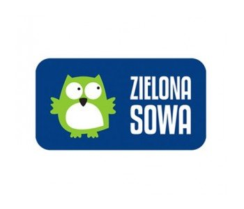 Wydawnictwo Zielona Sowa