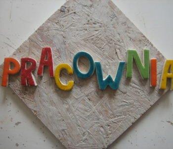 Ceramiczne-urodziny-dla-dzieci-w-centrum-Krakowa