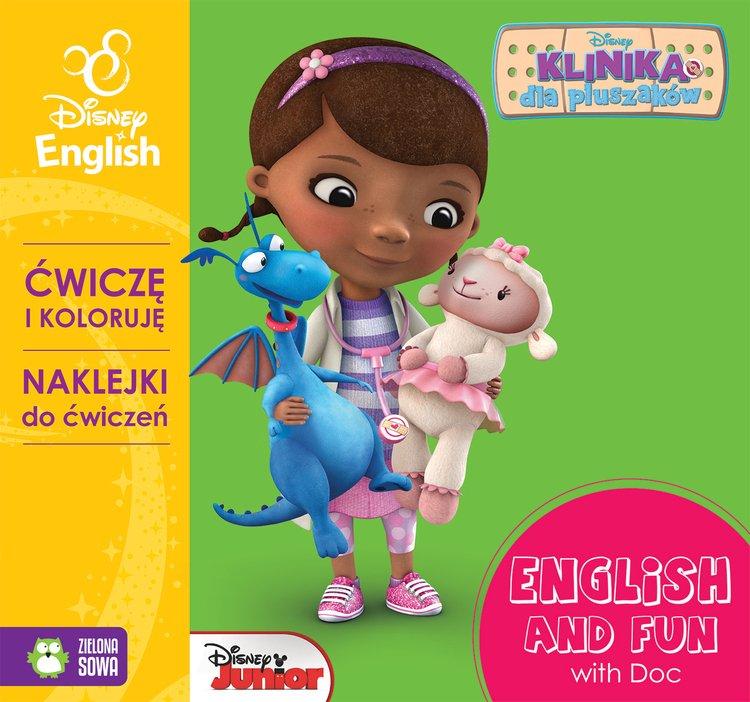English-and-fun