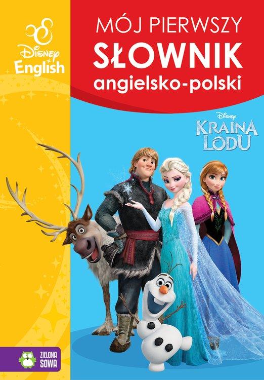 Mój-pierwszy-słownik-angielsko-polski