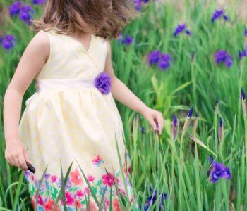 Maszeruje wiosna