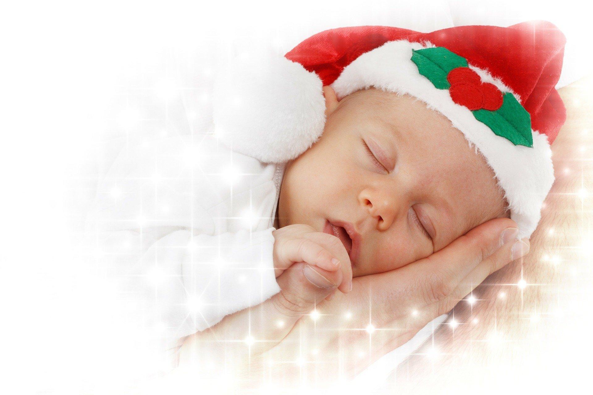 piosenka świąteczna What child is this dla dzieci po angielsku, tekst i melodia