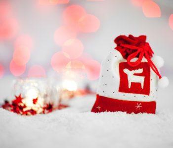 Piosenka angielska dla dzieci o Bożym Narodzeniu, tekst i muzyka, The Twelve Days of Christmas