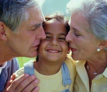 basn-dla-dziadka-i-babci