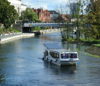 bydgoski-tramwaj-wodny