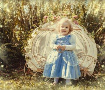 Kiedy babcia była mała piosenki na dzien babci id ziadka