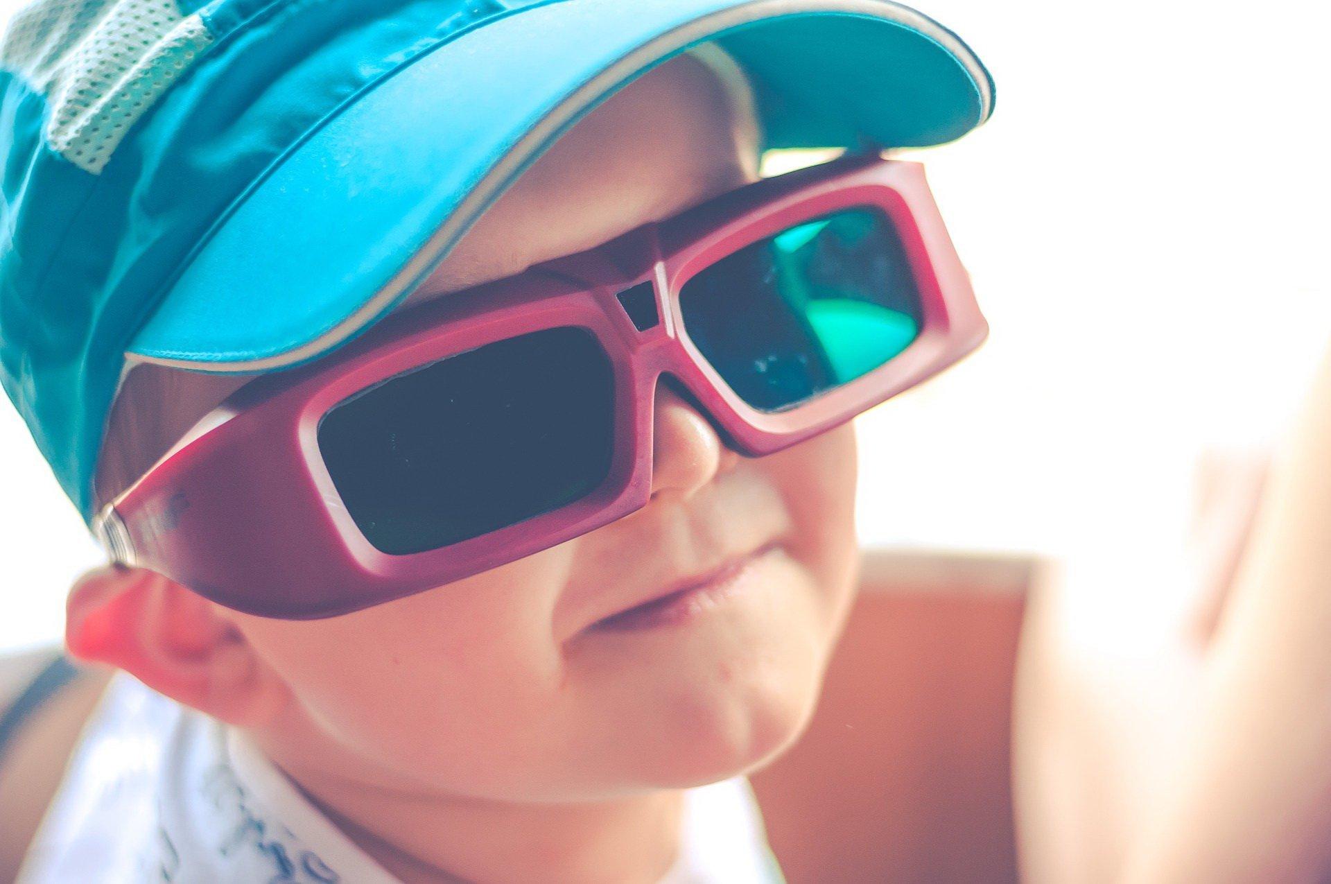 czapka niewidka wierszyk dla dzieci