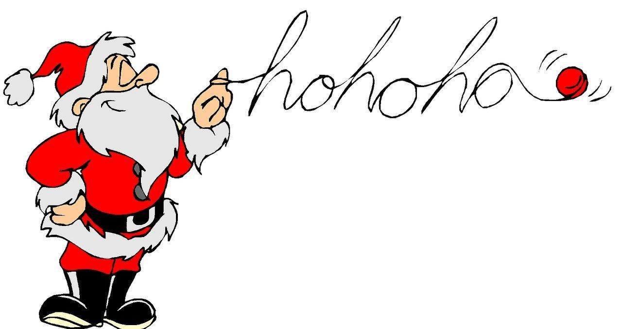 Przyjedź do nas Mikołaju, piosenka dla dzieci tekst i melodia