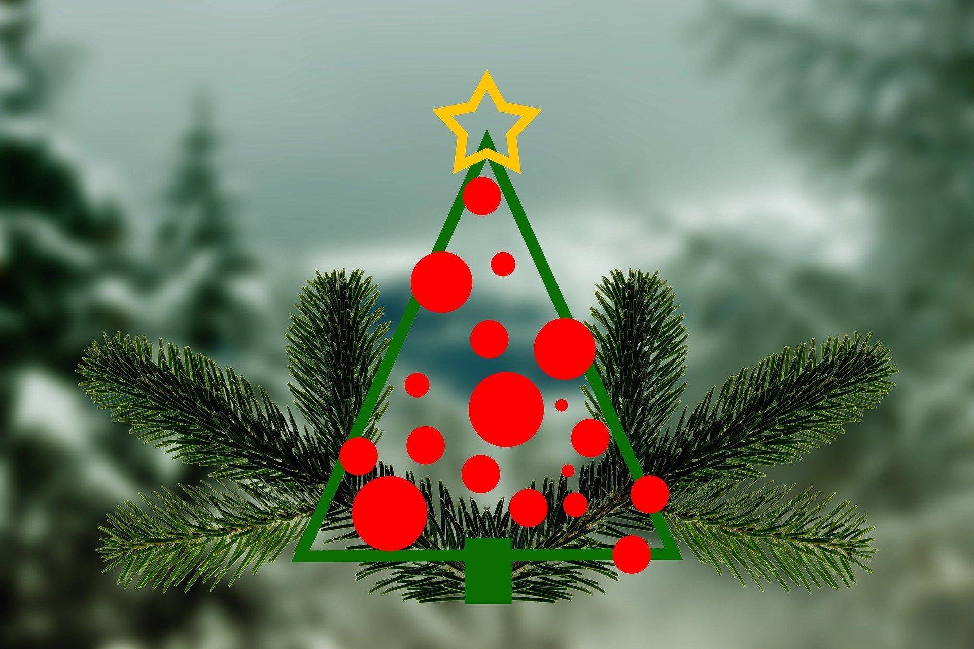 Już blisko kolęda piosenka świąteczna dla dzieci tekst i melodia