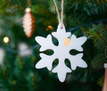Oh Christmas tree, piosenka dla dzieci po angielsku na Boże Narodzenie, tekst i melodia