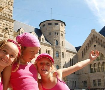 Zamek- centrum kultury