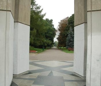 Dzwon Pokoju