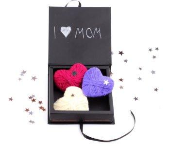 Mama jest do kochania tekst i melodia piosenki na Dzień Mamy