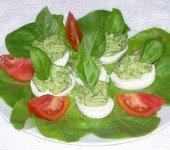 jajka-faszerowane przepis