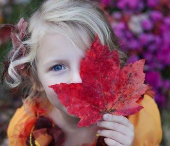 Jesienny Kujawiaczek