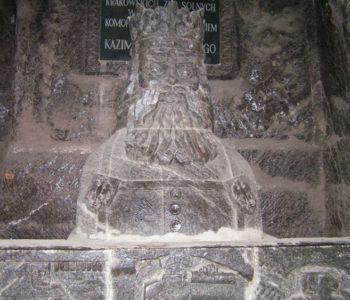 Komora Kazimierza Wielkiego