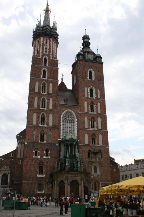 krakowskie-rynki-i-wieza-mariacka
