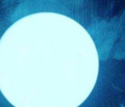 Kukuryku na Księżycu