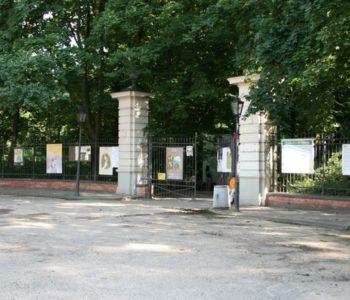 łazienki Królewskie W Warszawie Wydarzenia Imprezy Dla