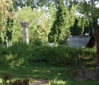 Nowy Cmentarz Żydowski