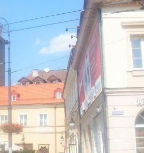 Muzeum Historii Miasta Lublina