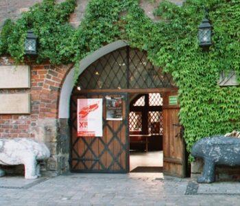 Muzeum Archeologiczne