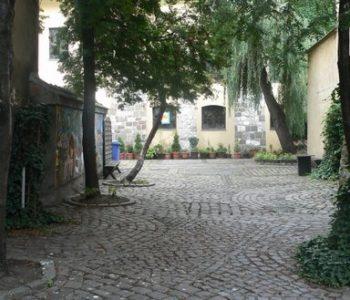 Synagoga Poppera