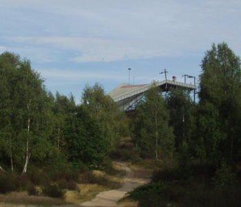 Ski Park Malinka